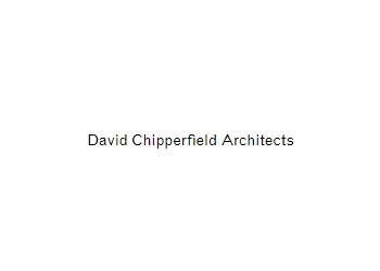 David Chipperfield Architects Ltd.