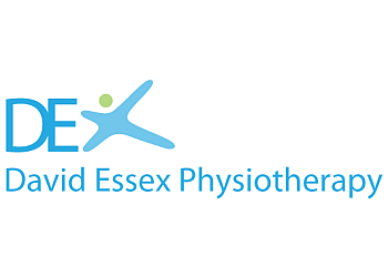 David Essex Physiotherapy