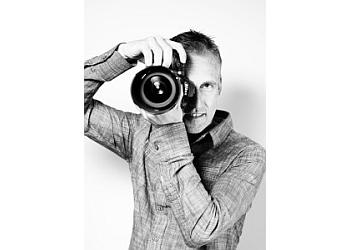 David Gordon Photography