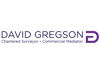 David Gregson Surveying & Valuation Services