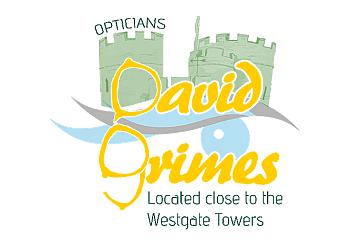 David Grimes Optician