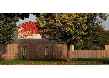 David Grindley Architects