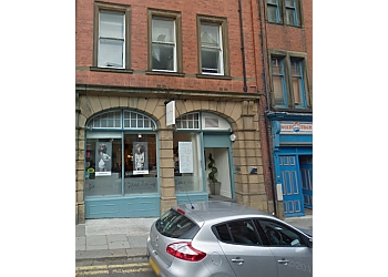 3 Best Hairdressers In Newcastle Upon Tyne Uk Threebestrated