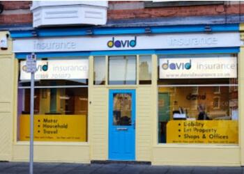 David Insurance