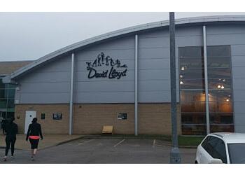David Lloyd Club