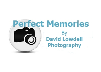 David Lowdell Photography