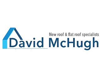 David Mchugh Roofing services