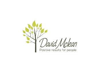 David Mclean Hypnotherapy