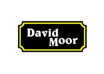David Moor Chartered Surveyors