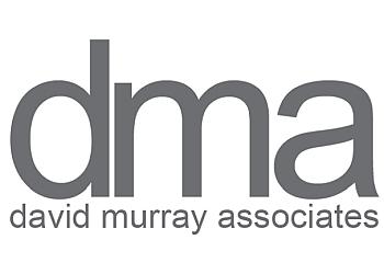 David Murray Associates