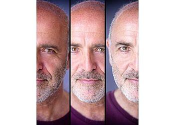 David Myers Photography