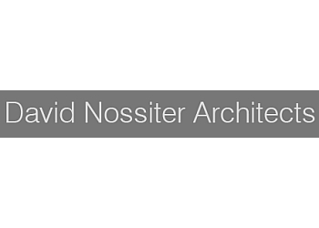 David Nossiter Architects Ltd.