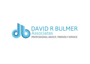 David R Bulmer Associates Limited