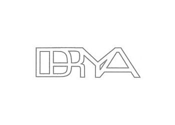 David R Yeaman & Associates Ltd.