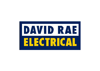 David Rae Electrical
