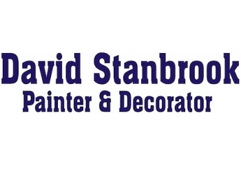David Stanbrook Painter & Decorator