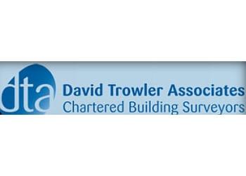 David Trowler Associates