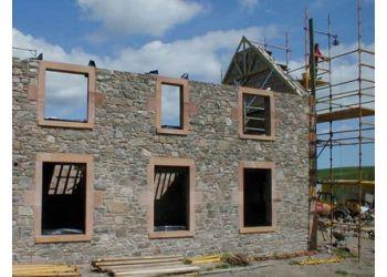 David Turner