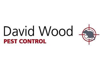 David Wood Pest Control