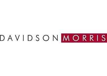Davidson Morris