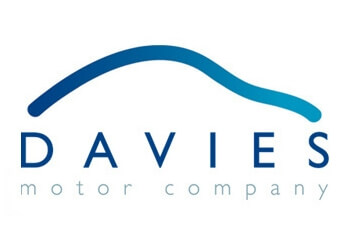 Davies Motor Co