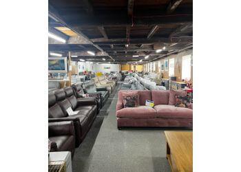 Davies and Davies Furniture