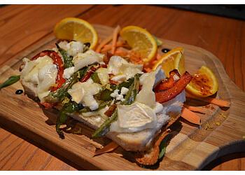 Davincis Italian Restaurant