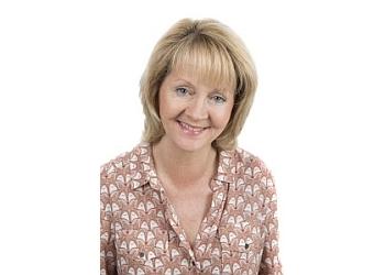 Dawn Lilburn Hypnotherapy