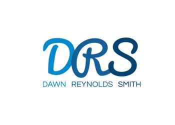 Dawn Reynolds Smith