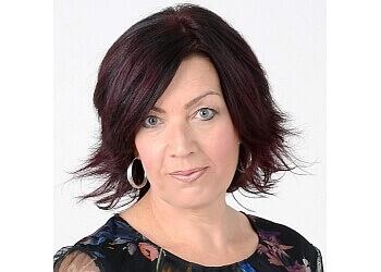 Dawn Rowley Hypnotherapy