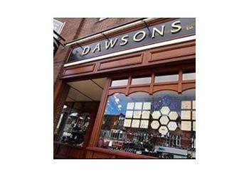 Dawsons Jewellers