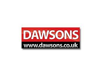 Dawsons Music School Altrincham