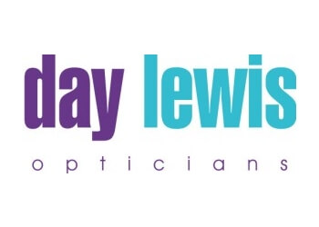Day Lewis Opticians