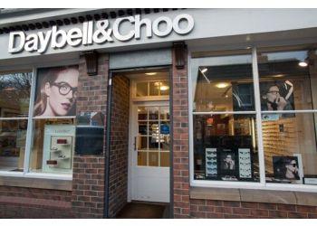 Daybell & Choo