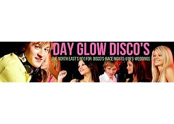 Dayglow Disco's