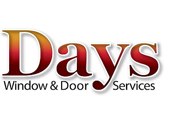 Days Windows Ltd.