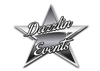 Dazzlin Events