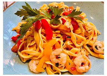 De Luca Cucina & Bar