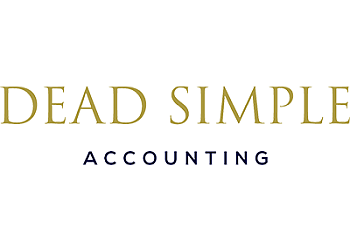Dead Simple Accounting