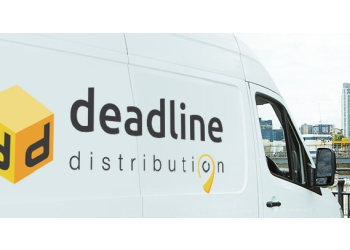 Deadline Distribution