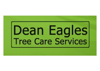 Dean Eagles Tree Care Services