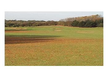 Deangate Ridge Golf Club