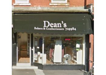 Deans Bakery