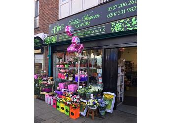 Debbie Western Flowers Ltd