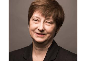 Deborah Yeates