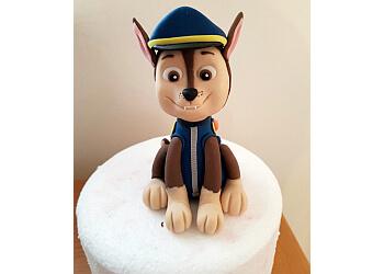 Deborah's Cakes