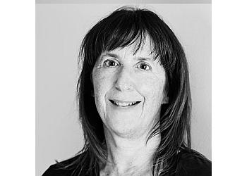 Debra Woolfson