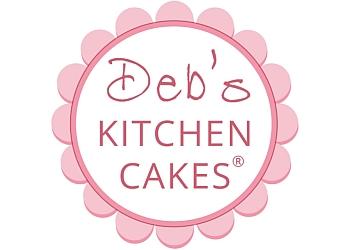 Deb's Kitchen Cakes Ltd.