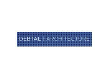 Debtal Architecture