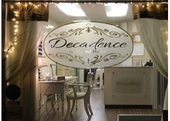 Decadence Nails & Beauty